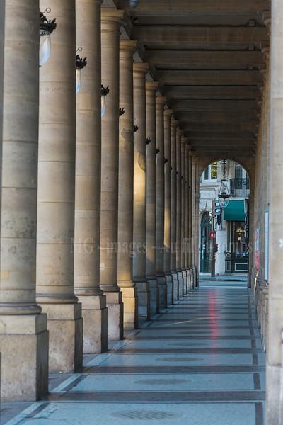 Paris # 2