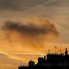 Pont de Neuilly, f/10, 1/400, iso 200, 200 mm