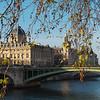 Pont de Notre Damef/7,1, 1/1500, iso 200, 70 mm