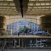 Les Halles, f/9, 1/100, iso 200, 70 mm