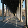 Pont Bir Hakeim, f/9, 1/125, iso 200, 43 mm