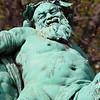 Jardins du Luxembourg, Le triomphe de Silène (1898),bronze ,Jules Dalou, f/8, 1/640, iso 200, 155 mm