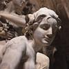 Les quatre saisons, Louis Convers, façade petit Palais, f/4,5, 1/60, iso 3200, 70 mm
