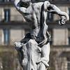 Tuileries, Jean-Baptiste Hugues, la misère, f/8, 1/1000, iso 200, 600 mm
