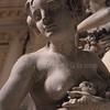 Les quatre saisons, Louis Convers, façade petit Palais, f/4,5, 1/60, iso 3200, 60 mm