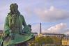 Paris View #4