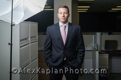 AlexKaplanPhoto-24-SA908500