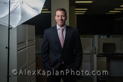 AlexKaplanPhoto-28-SA908504