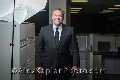 AlexKaplanPhoto-4-SA908479