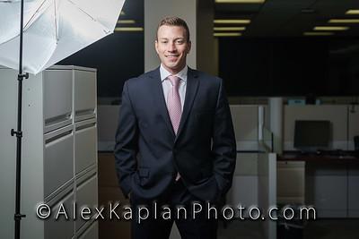 AlexKaplanPhoto-27-SA908503