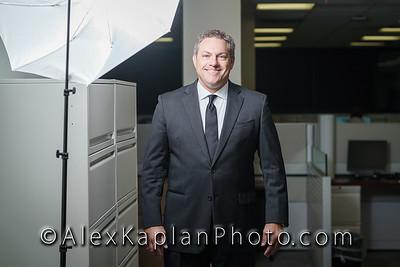 AlexKaplanPhoto-2-SA908477