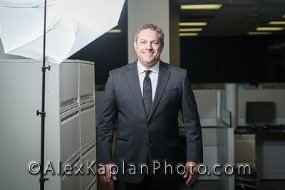 AlexKaplanPhoto-1-SA908476