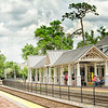 "WPP1336  ""Winter Park Train Station"""