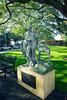 "WPP1312  ""Forest Idyl Sculpture"""