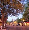WPP2171  Park Ave