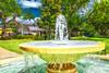 Veteran's Fountain X_9270