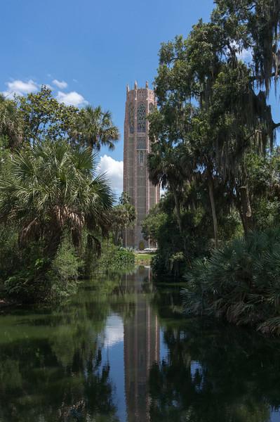 Bok Tower Gardens 2012-05-27