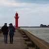 Boulogne sur mer, f/10, 1/320, iso 200, 200 mm