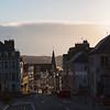 Boulogne sur mer, f/5, 1/1250, iso 200, 70 mm
