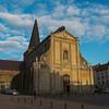 Boulogne sur mer, église saint Nicolas, f/6,3, 1/500, iso 200, 32 mm