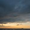 Boulogne sur mer, f/5, 1/400, iso 200, 32mm
