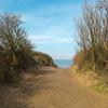 Courte-dune, f/9, 1/400, iso 200, 24 mm
