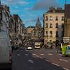 Boulogne sur mer, f/6,3, 1/500, iso 200, 70 mm