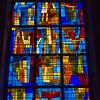 Boulogne sur mer, église saint nicolas f/4,5, 1/80, iso 200, 59 mm