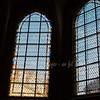 église saint nicolas, Boulogne sur mer, f/5,6, 1/125, iso 200, 50 mm