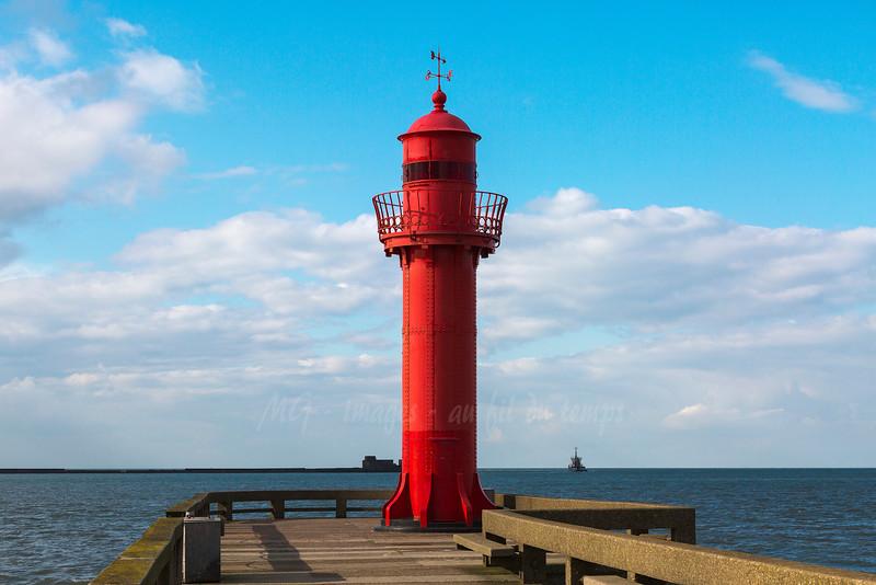 Boulogne sur mer, f/8, 1/1000, iso 200, 70 mm
