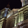 Basilique, Boulogne sur mer, f/2,8, 1/50, iso 3200, 63 mm