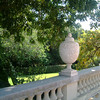 Huntington Library Pasadena California 7