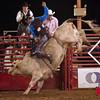 The Great Southland Stampede Rodeo April, 10, 2015 in Athens, GA