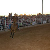 At the Rodeo - Southern Rodeo Company May 1, 2015