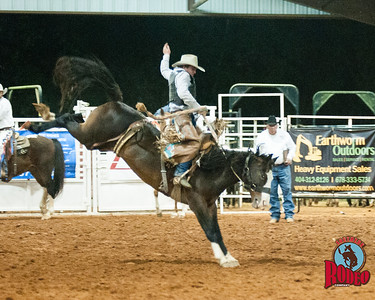 IPRA Southeast Region Finals