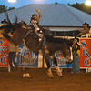 Southern Rodeo Company Athens 2013