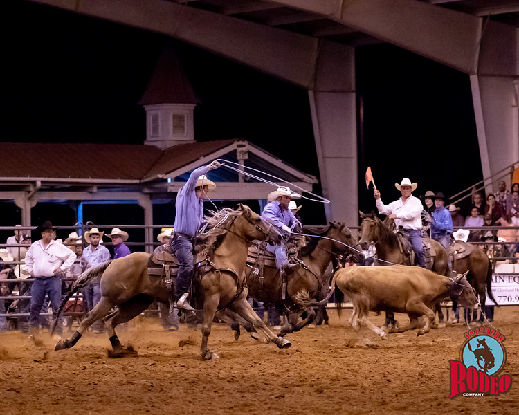 Southern Rodeo Company