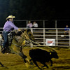 Southern Rodeo Company roping photography in Calhoun, GA July 19-20, 2013