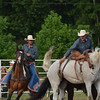 Southern Rodeo Company Calhoun, GA July 19-20, 2013 event photography
