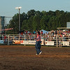 Southern Rodeo Company event photography Carrollton, GA July 12-13, 2013