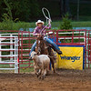 Southern Rodeo Company at the Mason & Zach Greene Memorial Rodeo in Calhoun, GA July 18-19, 2014