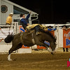 Rodeo:   Bulls and Broncs hosted by the Lula Assembly of Praise Mission Dept