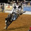Austin Joseph takes on Squirel at the South region finals Nov 2, 2013 in Gay, GA at QC Arena.