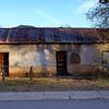 381 Duquesne Avenue, Patagonia, Arizona