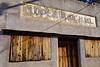 Lopez Pool Hall, Patagonia, Arizona