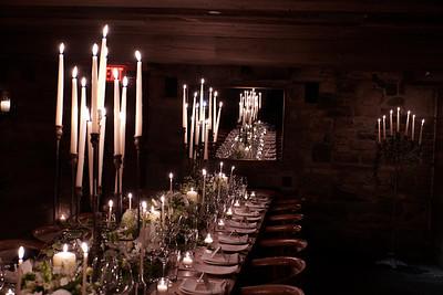 August 18, 2018 - Pound Ridge, NY   Wedding and reception for Risa Hertz and Graeme Peacock at the Inn at Pound Ridge  Photographer- Robert Altman Post-production- Robert Altman
