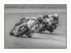 Racing Duc