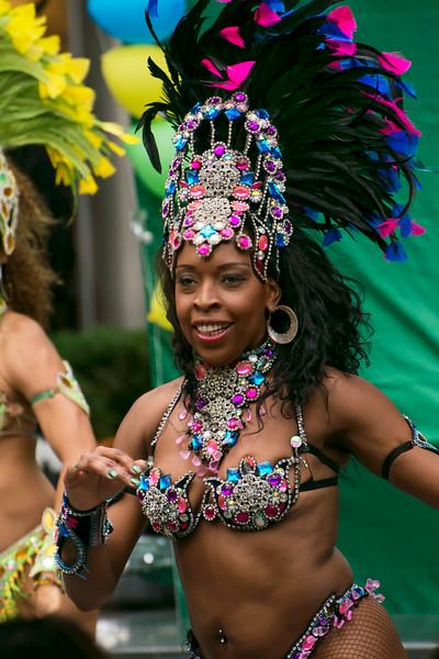 Brazil Beauty2