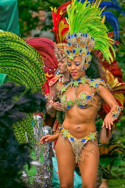 Brazil Beauty3
