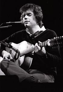 Leo Kotke, Guitarist Supreme
